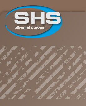 SHS allround service